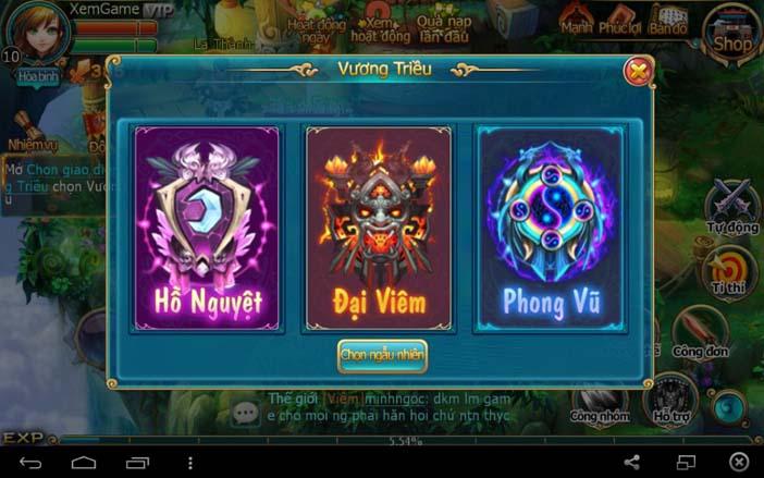 Dao Kiem Giang Ho (8)