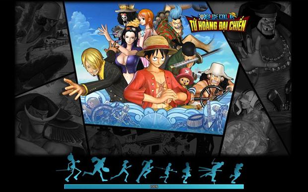 One Piece XG 1d2sa5q-1