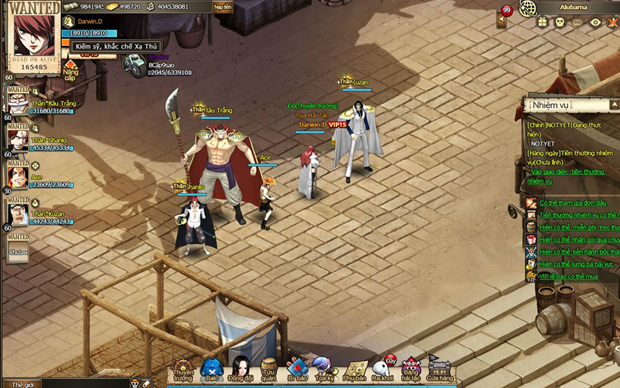 One Piece XG 1d2sa5q-2