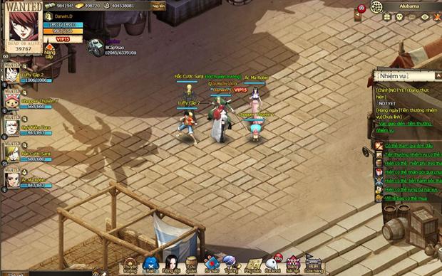 One Piece XG 1d2sa5q-3
