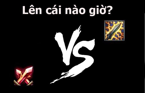 https://img-cdn.2game.vn/pictures/xemgame/2014/10/09/lencainao.jpg