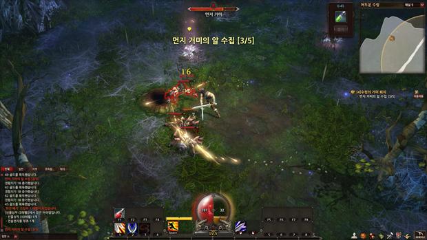 Game Online XG s12d15-2