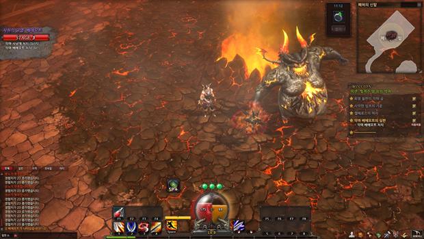 Game Online XG s12d15-8