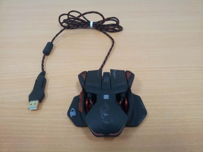 ELE-G4 Phantom (11)