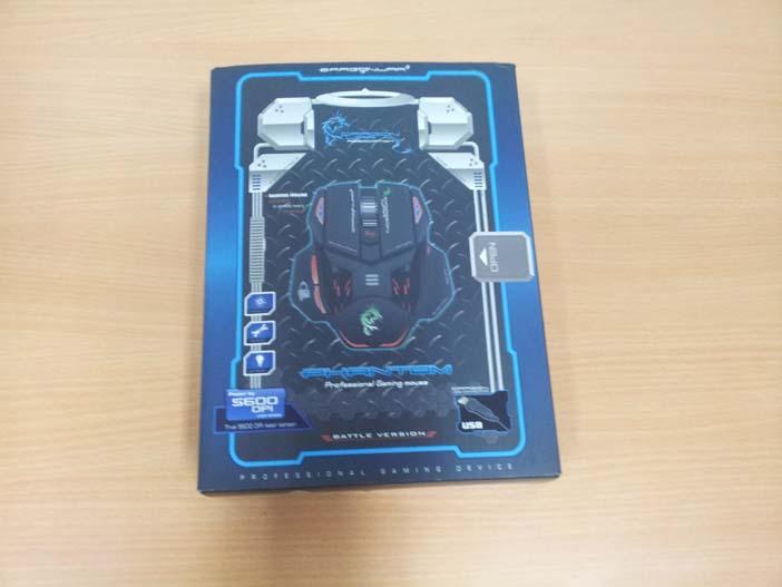 ELE-G4 Phantom (7)