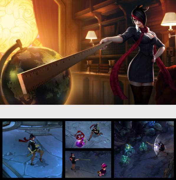 https://img-cdn.2game.vn/pictures/xemgame/2014/10/13/LMHT-XG-s125qs-16.jpg