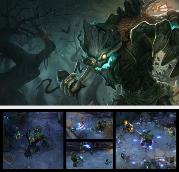 https://img-cdn.2game.vn/pictures/xemgame/2014/10/13/LMHT-XG-s125qs-20.jpg