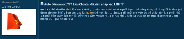 https://img-cdn.2game.vn/pictures/xemgame/2014/10/14/LMHT-XG-2185sa-3.jpg