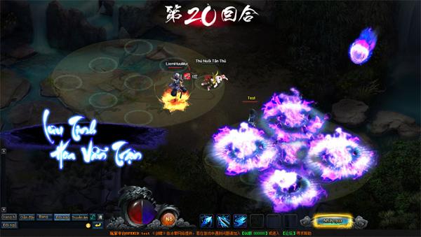 Tieu Ngao Web XG sad12-2