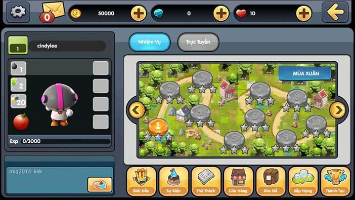 Bombi Aventure (3)