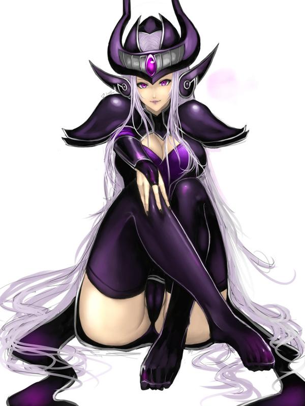 LMHT XG SexyGirl-1