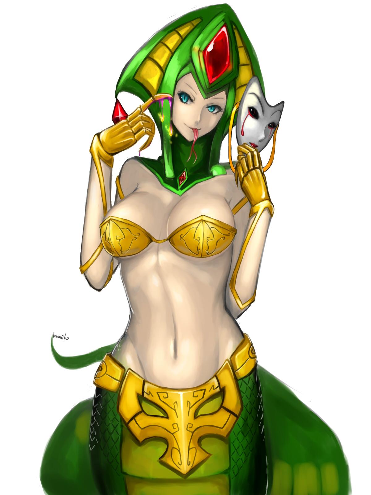 LMHT XG SexyGirl-3