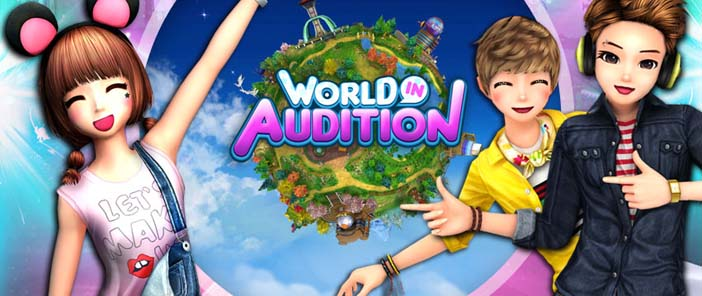 World-in-Audition-image