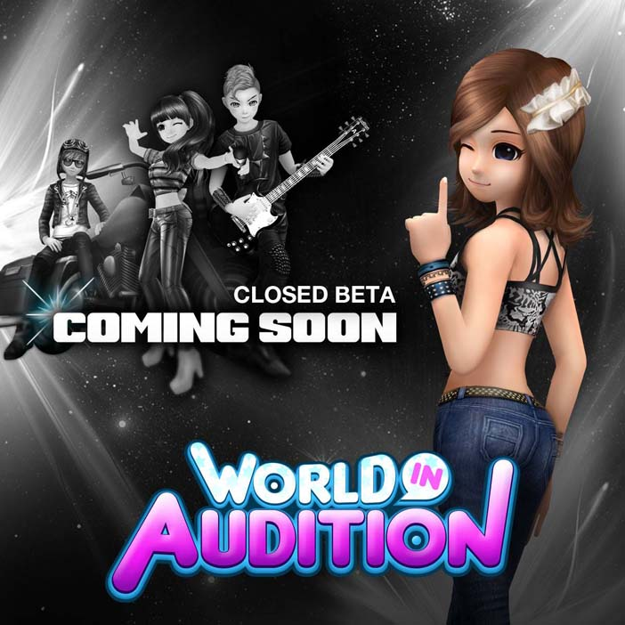 World-in-Audition-teaser