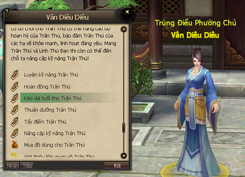 Keo_dai_tuoi_tho_Tran_Thu