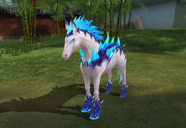 Pet trong TTL 3D