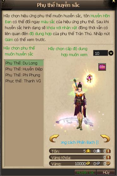 Phu_the_huyen_sac