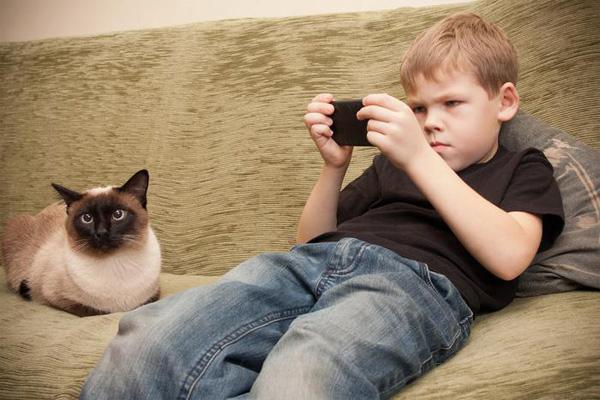 Game online XG Game Thu-1