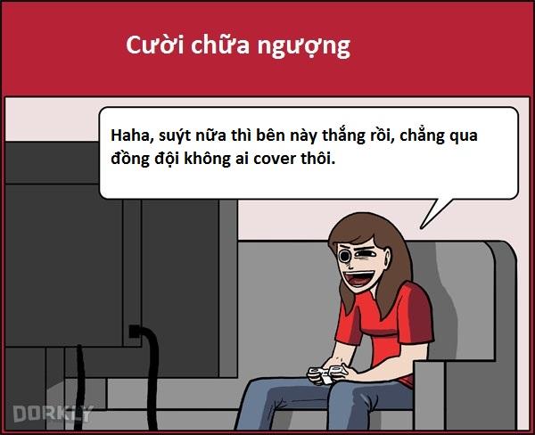 Game online XG Game Thu-2
