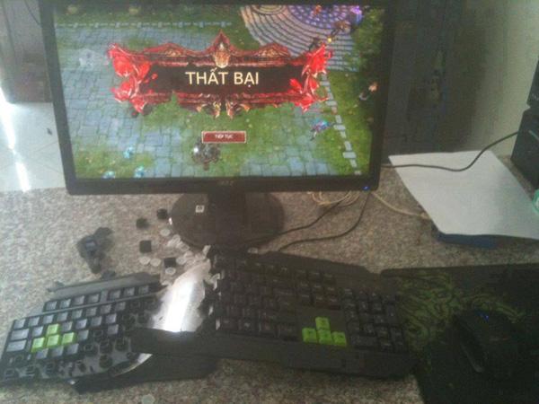 Game online XG Game Thu-4