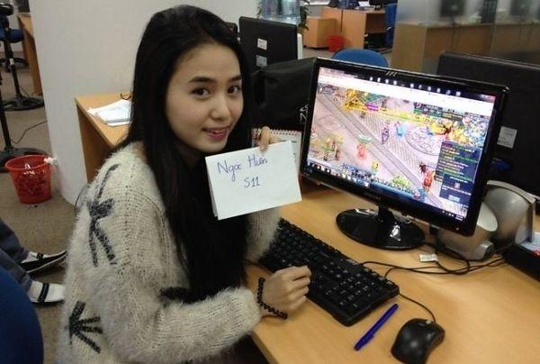 Game online XG ban gai-1