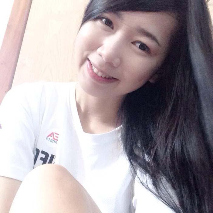 Huong Tanie (2)