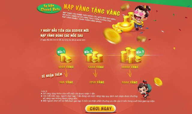 https://img-cdn.2game.vn/pictures/xemgame/2014/10/20/mongchienthan.png