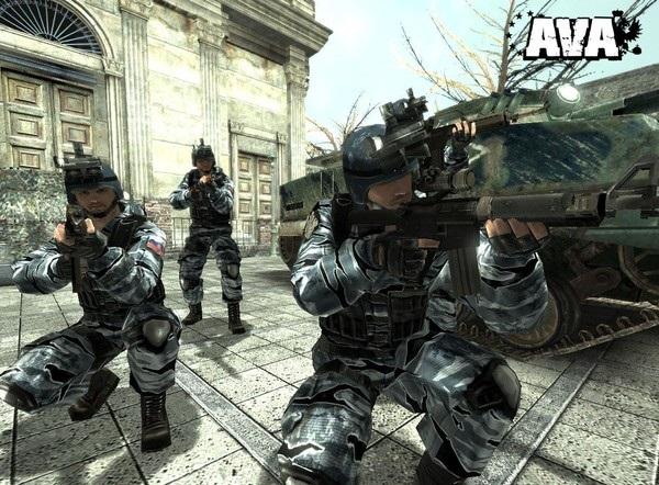 https://img-cdn.2game.vn/pictures/xemgame/2014/10/23/Game-Online-XG-MMOFPS-1.jpg