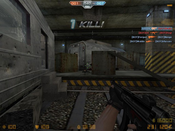 https://img-cdn.2game.vn/pictures/xemgame/2014/10/23/Game-Online-XG-MMOFPS-5.jpg