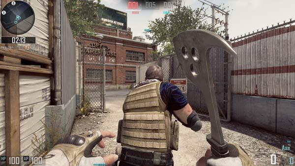 https://img-cdn.2game.vn/pictures/xemgame/2014/11/21/Sudden-Attack-2-1.jpg