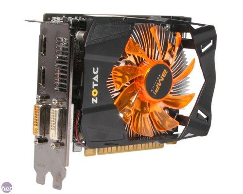 GMG XG PC-12