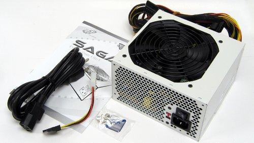 GMG XG PC-14