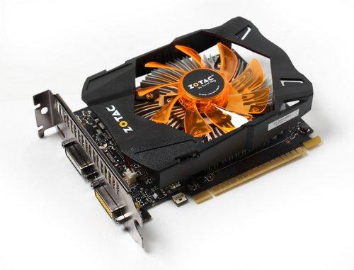 GMG XG PC-4