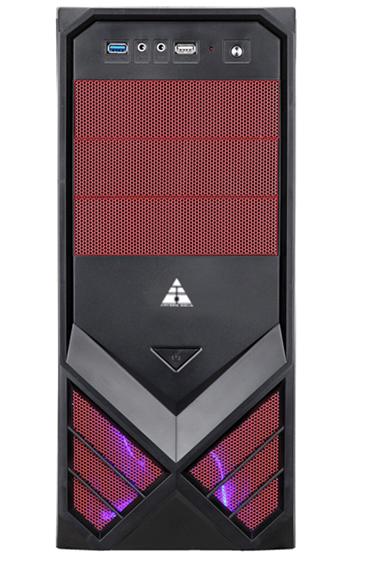 GMG XG PC-7