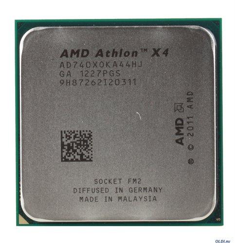 GMG XG PC-9