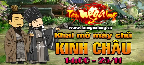 tan-ngoa-long