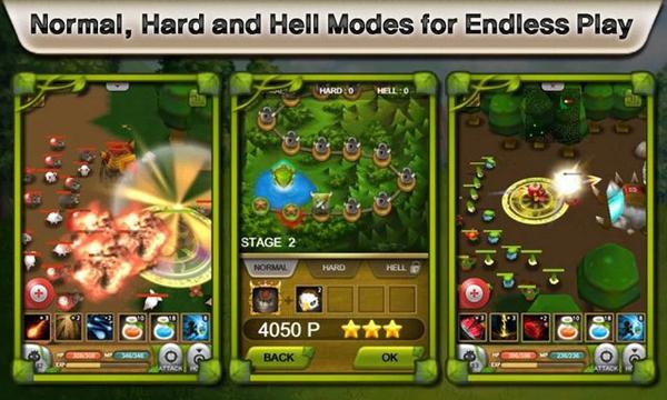 Game Mobile XG sd1w5q-2