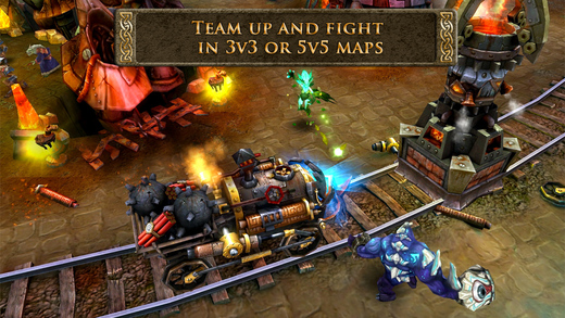 Game Mobile XG sd1w5q-9