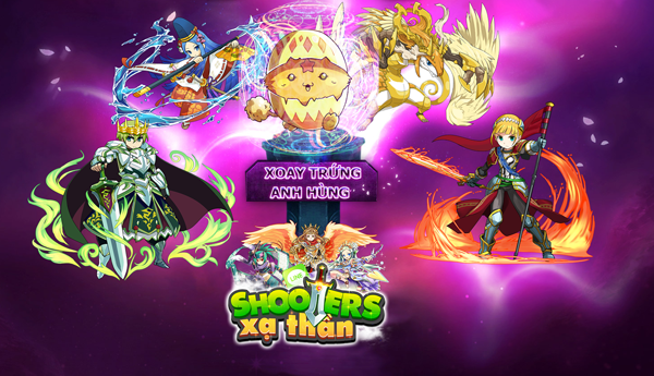 https://img-cdn.2game.vn/pictures/xemgame/2014/11/26/line-shooters-1.png