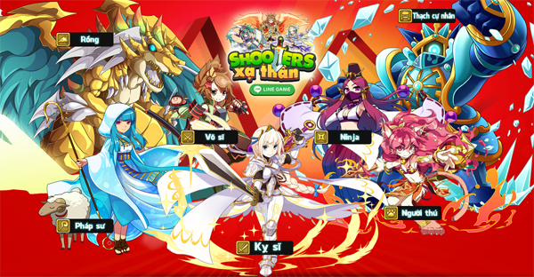 https://img-cdn.2game.vn/pictures/xemgame/2014/11/26/line-shooters-2.png