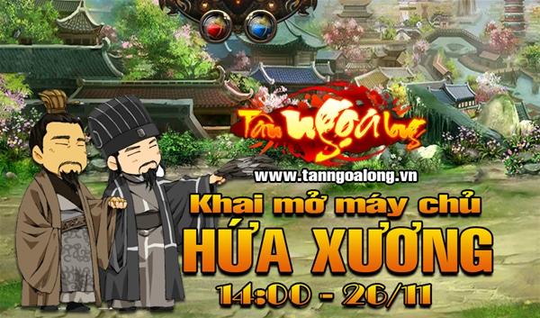 tan-ngoa-long-1