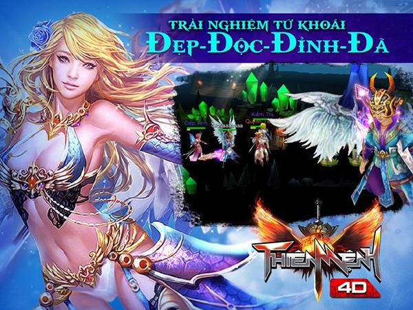 https://img-cdn.2game.vn/pictures/xemgame/2014/11/26/tien-quoc-chien-9.jpg