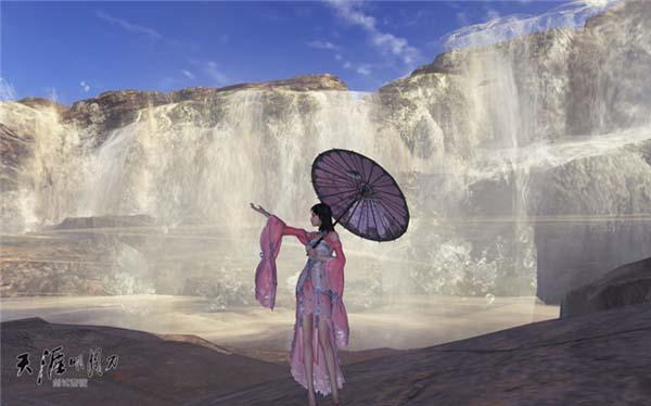 Khai Phong (1)