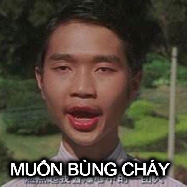 Muon bung chay-6