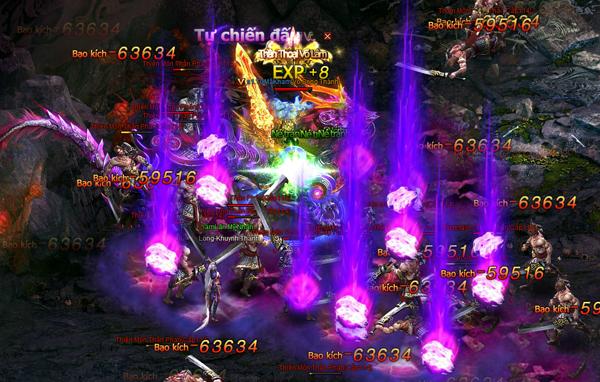 https://img-cdn.2game.vn/pictures/xemgame/2014/12/02/phong-van-3.png