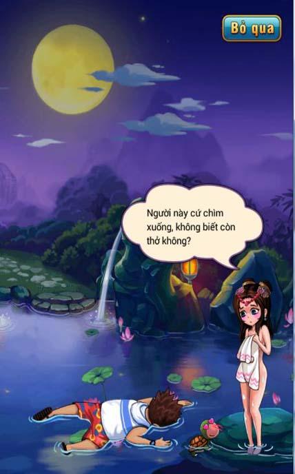 Nghic tam Quoc vc (2)