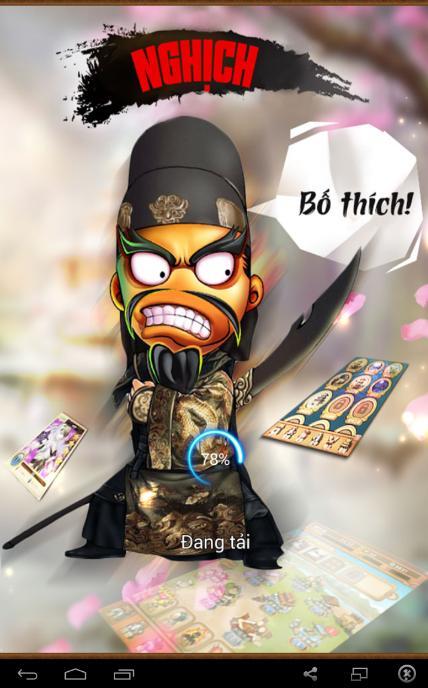 Nghich Tam Quoc (1)