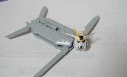 Gundam Funny (7)