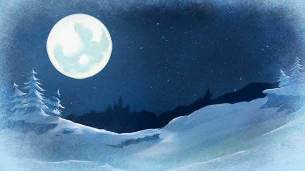 LMHT Snow-2