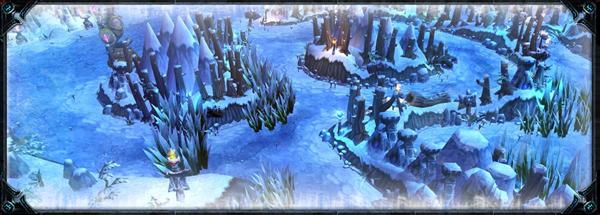 LMHT Snow-3